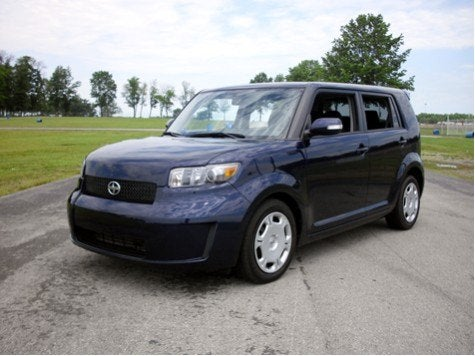 01-scion-xb.jpg