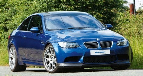 01_m3-coupe�-manhart.jpg