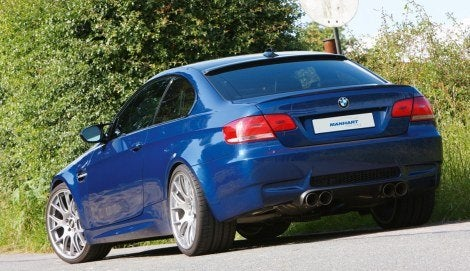 06_m3-coupe�-manhart.jpg