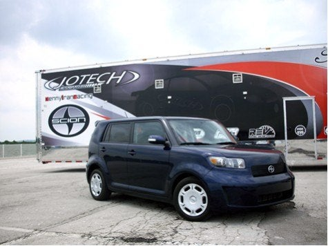 07-scion-xb.jpg