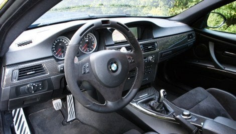 08_m3-coupe�-manhart.jpg