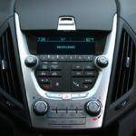 2010 Chevy Equinox 10