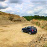 2010 Chevy Equinox 8