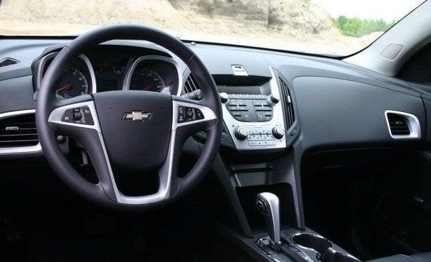 Chevy Equinox Seat Belt D Ring Plasti Cpiece