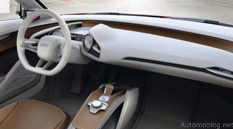 Audi e-tron Concept interior.jpg