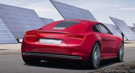 Audi e-tron Concept rear.jpg