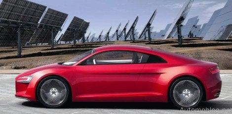 Audi e-tron Concept side.jpg