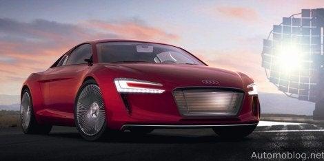 Audi e-tron Concept.jpg