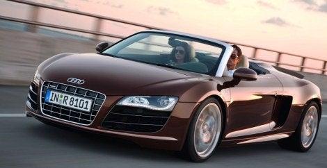 Audi R8 Spyder (21).jpg