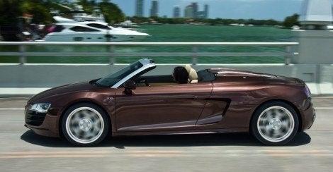 Audi R8 Spyder (26).jpg