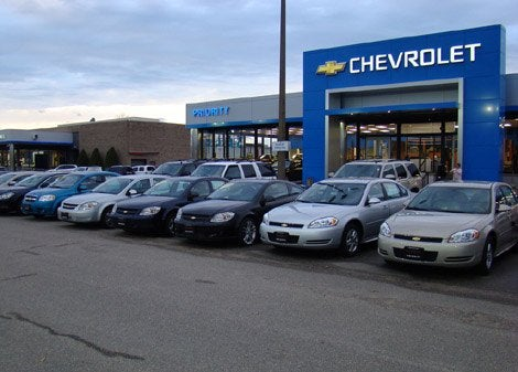 ChevyDealership.jpg
