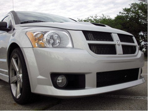 dodge-caliber-srt4-07.jpg