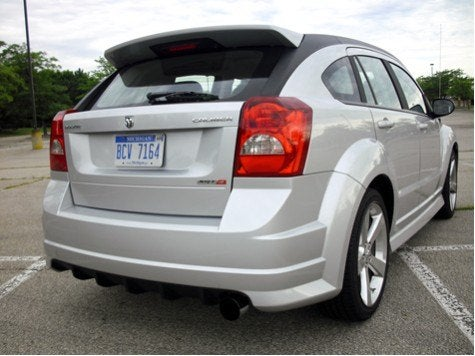 dodge-caliber-srt4-11.jpg