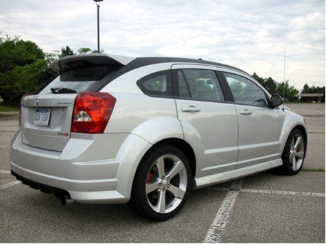 dodge-caliber-srt4-12.jpg
