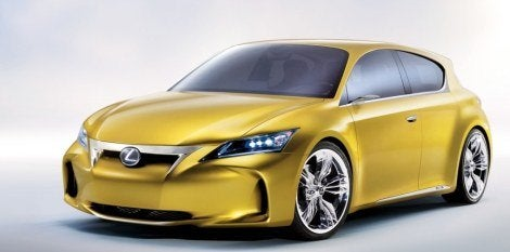 Lexus_LF-Ch_Hybrid (2).jpg