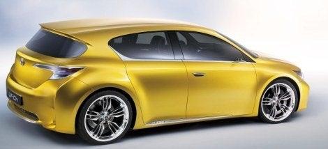 Lexus_LF-Ch_Hybrid (3).jpg