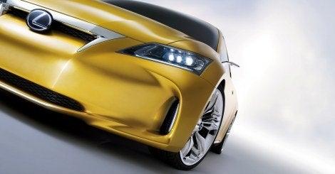 Lexus_LF-Ch_Hybrid.jpg
