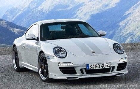 Porsche_911_SportClassic.jpg