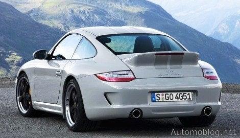 Porsche_911_SportClassic_rear.jpg