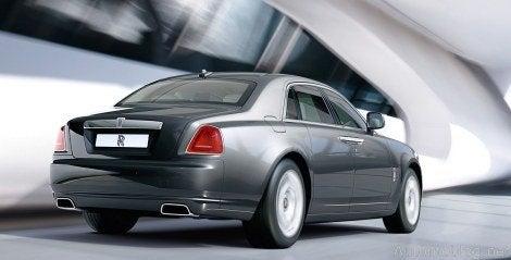 Rolls_Royce_Ghost (2).jpg