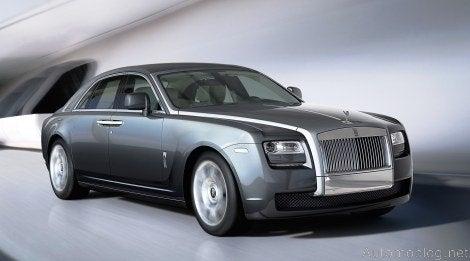 Rolls_Royce_Ghost.jpg