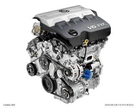 2010-srx-engine.jpg