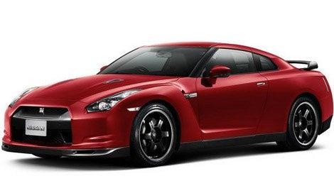 2011-Nissan-GT-R-SpecV