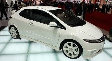 JDM-Honda-Civic-Type-R-Euro-0.jpg