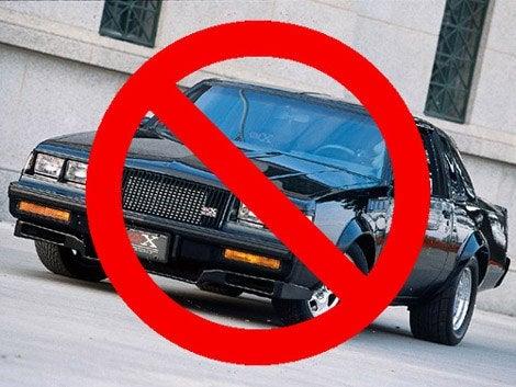 No-Buick-GNX