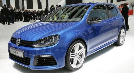 VW-Golf-R-270HP-0.jpg