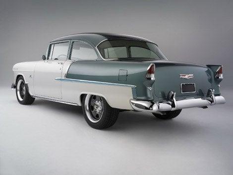 1955-Chevrolet-LS3-V8-2.jpg