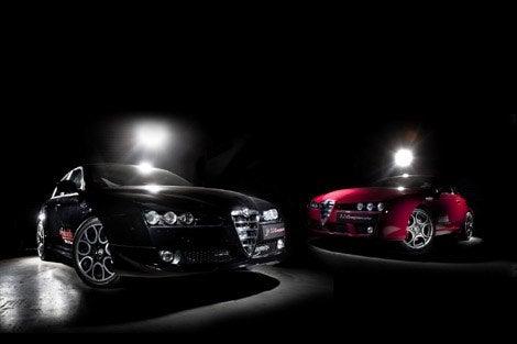 Alfa-Romeo-Autodelta-Brera-S-10.jpg
