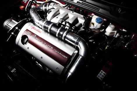 Alfa-Romeo-Autodelta-Brera-S-3.jpg