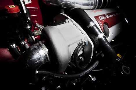 Alfa-Romeo-Autodelta-Brera-S-5.jpg