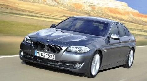 BMW5Series (2).jpg