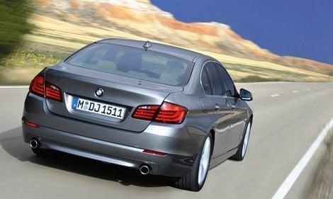 BMW5Series (3).jpg