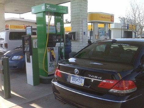 BMW745Diesel.jpg