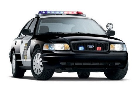 Ford-Interceptor-Car-1.jpg