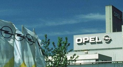 Opel-GM-0.jpg