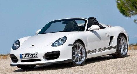 PorscheBoxster_Spyder.jpg