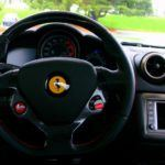 2010 Ferrari California 10