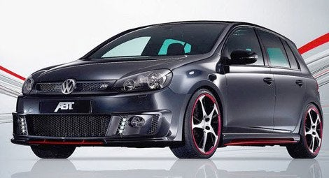ABT-VW-Golf-1.jpg