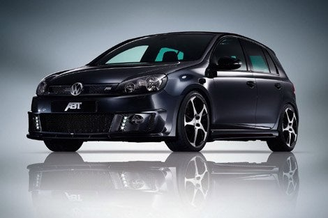 ABT-VW-Golf-2.jpg