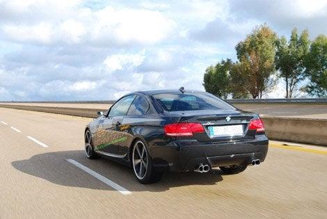 AC-Schnitzer-BMW-335d-13.jpg