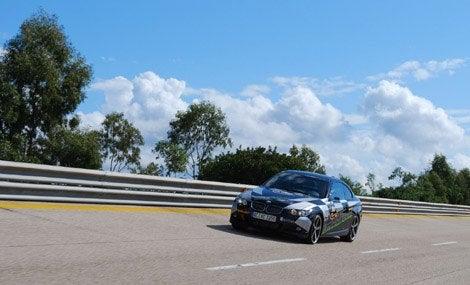 AC-Schnitzer-BMW-335d-14.jpg