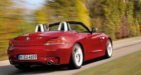 BMW_Z4_sDrive35is (3).jpg