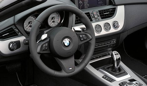 BMW_Z4_sDrive35is (4).jpg