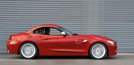 BMW_Z4_sDrive35is.jpg