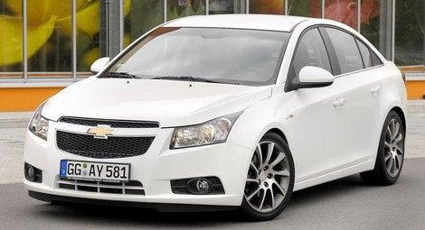 Chevrolet-Special-Editions-0.jpg