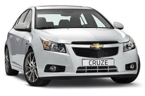 Chevrolet-Special-Editions-1.jpg
